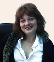 Адвокат Наталья Титова