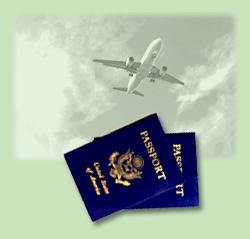 Визы и иммиграция